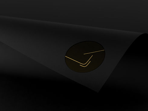 Rack-Concept.jpg