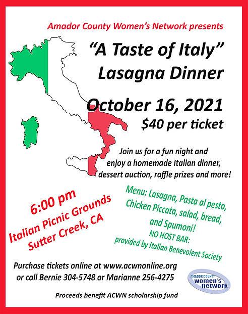 ACWN Taste Italy Flyer Oct 2021.jpg