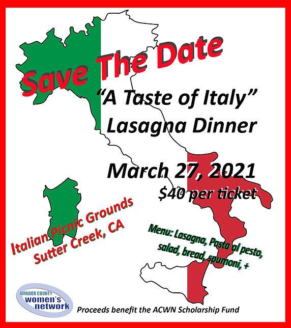 A Taste of Italy Save copy.jpg