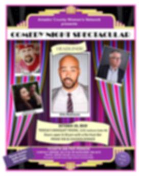 comedy night FLYER 2019.jpg