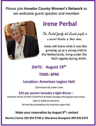 Perbal color Flyer 8-2021_edited.jpg