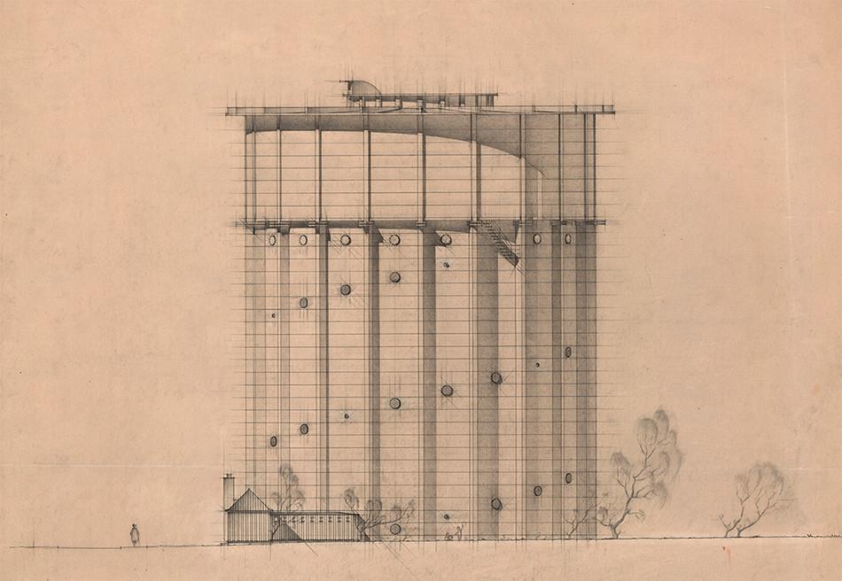 brønshøj-vandtårn.jpg