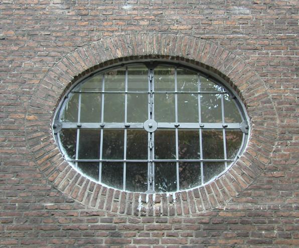 ovalt vindue.JPG