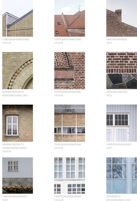 Album indstillet bygninger-2.jpg