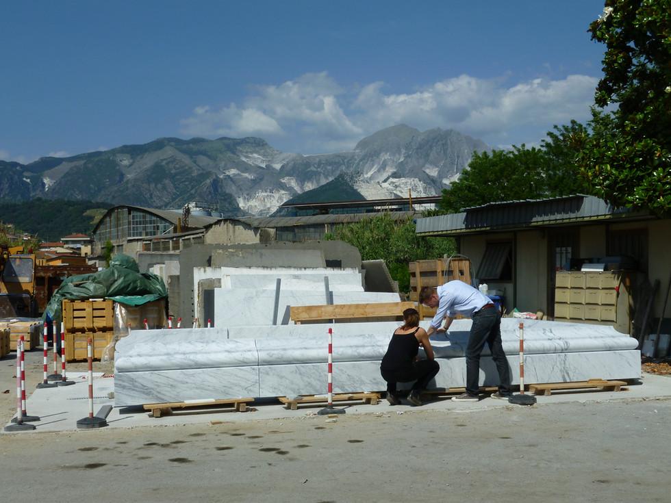Italien 30-31.05.2011 036.jpg
