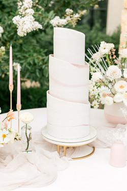 Cake&Champagne-17