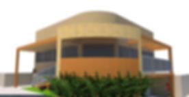 Estudo fachada - DEPOIS 2.jpg