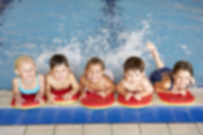 Children in swimming pool.jpg