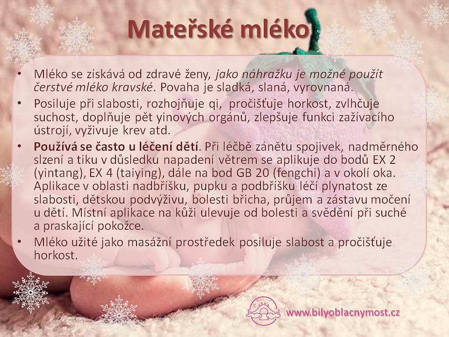 mateřské mléko.png