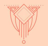 logo akupresura_edited.jpg
