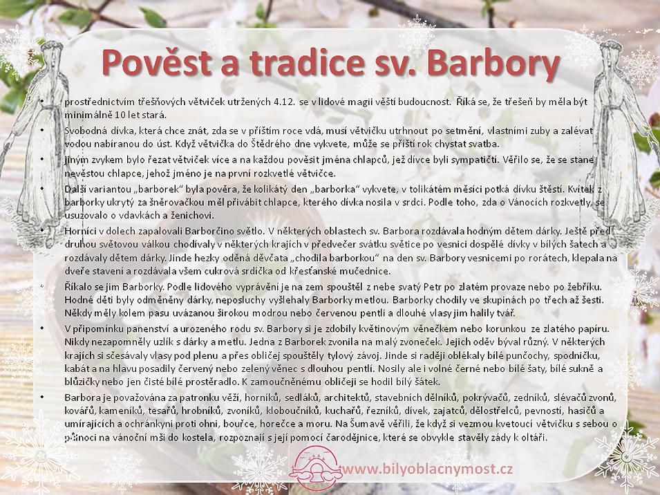 sv.Barbora.png