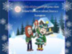 vánoční přání2.jpg