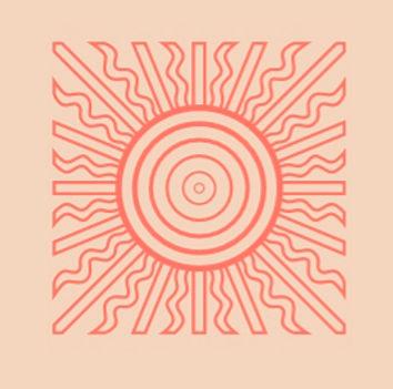 logo tuina_edited.jpg