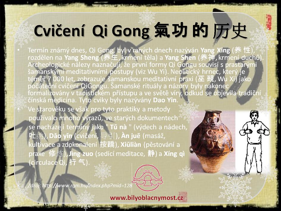 Qigong.png