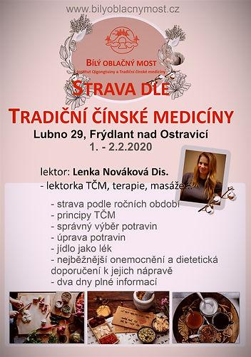 dietetika Lubno2_edited.jpg
