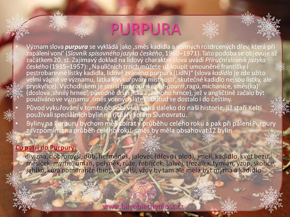 purpura2.png