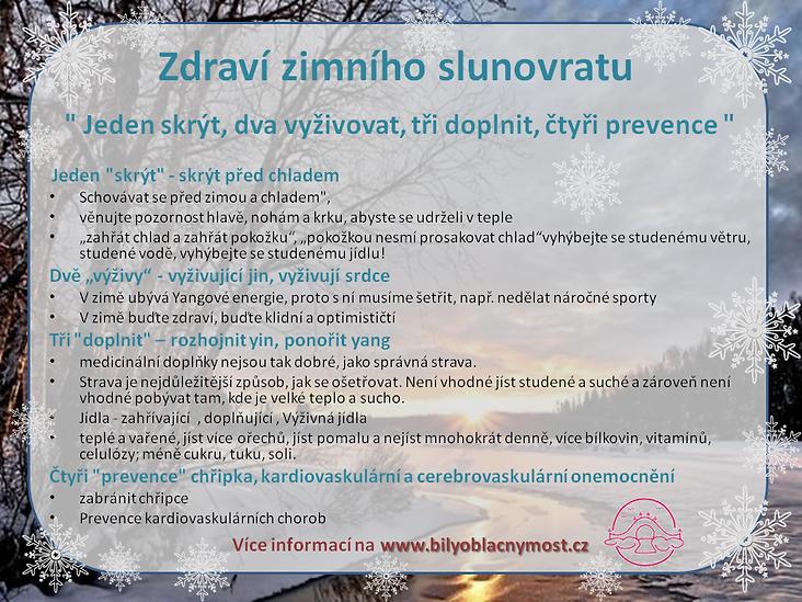 zdraví_zimního_slunovratu.png