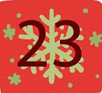christmas-santa-claus-advent-calendar-pn