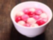knedlíčky růžové.png