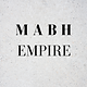 M A B H (1).png