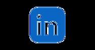 LinkedIn logo_edited.png