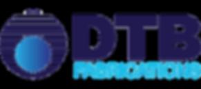 DTB logo.png