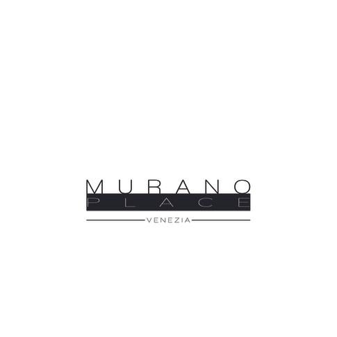 Ca' Mazzega & MURANO Place
