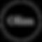 Olim - Logo officiel - HD.png