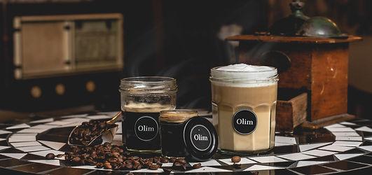 Les Cafés d'OLIM-min_edited.jpg