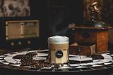 le Cappuccino d'OLIM-min.jpg