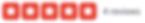 Capture d'écran 2020-05-10 à 19.17.07.pn