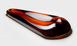 vessel-object-2012