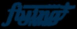 logo_FR_modre.png