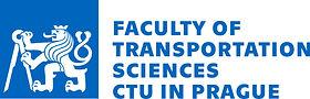 transportation_sciences.jpg