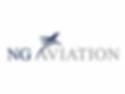 NG_aviation logo.png