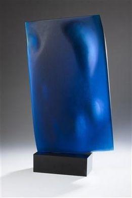 filip-nizky-blaue-diagonale