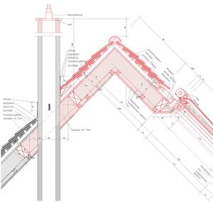 Detail_Dachaufbau_und_Dachflächenfenste