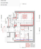 Grundriss Ausführungsplan 1_50.jpg