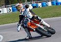 Super Racer.jpg