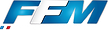 logo ffm site web.png