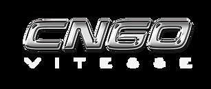 CNGOV_Logo Trans.png