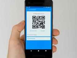 Pix vai acelerar a adesão do QR Code no Brasil