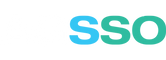light-header-logo.png