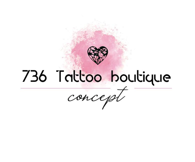 site_logos5_designhousebr.jpg