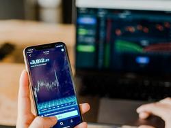Procon-SP notifica Nubank e Mercado Pago sobre cadastro para PIX sem aval de clientes
