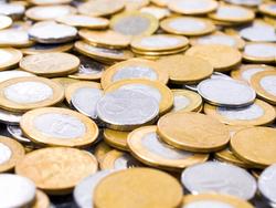 Empréstimo online Geru libera R$ 50 mil em até 24 horas