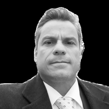 Ricardo Curi
