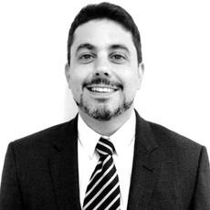Luis Fernando Dias
