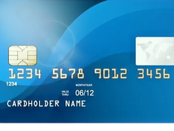 XP lança cartão de crédito sem anuidade e com cashback maior do que Banco Inter e Méliuz