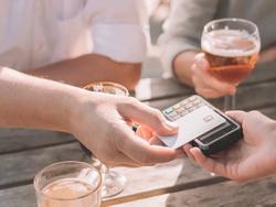 As proteções trazidas pela Lei 14.031 e sua importância para o mercado de meios de pagamento